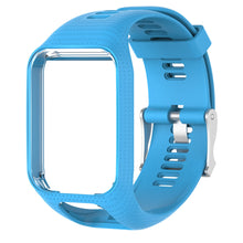TomTom_Light_Blue_RSHPLU3WA9TC.jpg