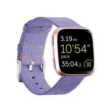 Versa_Canvas_Purple_RV0VPCW83CP4.jpg