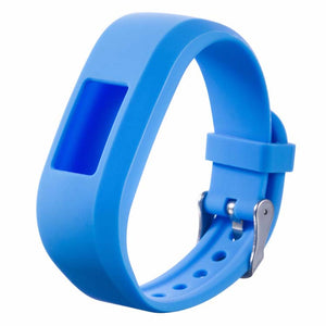 Vivofit3_Light_Blue_RWIGRJR5KV0C.jpg