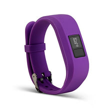 Vivofit3_Purple_RWIGV310U9TC.jpg