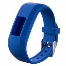 Vivofit3_Royal_Blue_RWIGMGR25SV8.jpg