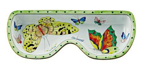 Butterfly Eyeglass Holder