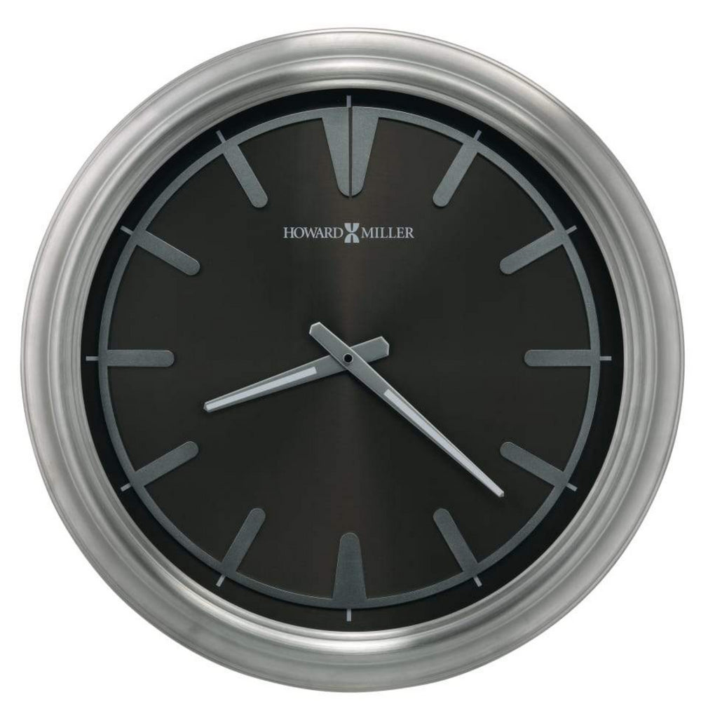 Chronos Watch Dial IV Wall Clock