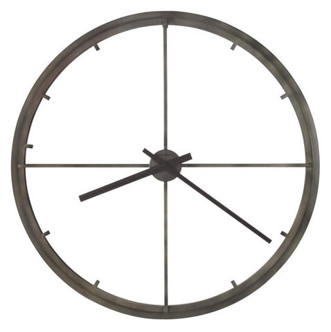 Girvan Wall Clock