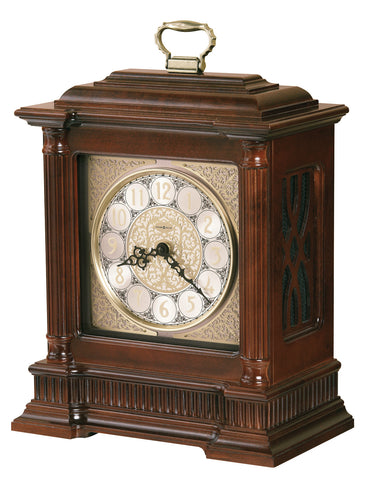 Akron Mantel Clock