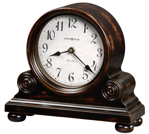 Murray Mantel Clock