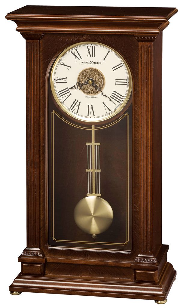 Stafford Mantel Clock