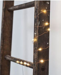 "18"" Copper Light Strand Lights"