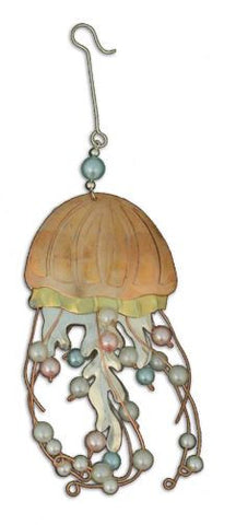 Jellyfish Hanging Decoration