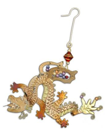 Dragon Hanging Decoration