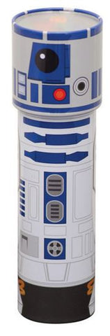 Star Wars™ R2D2 Kaleidoscope