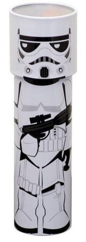 Star Wars™ Stormtrooper Kaleidoscope