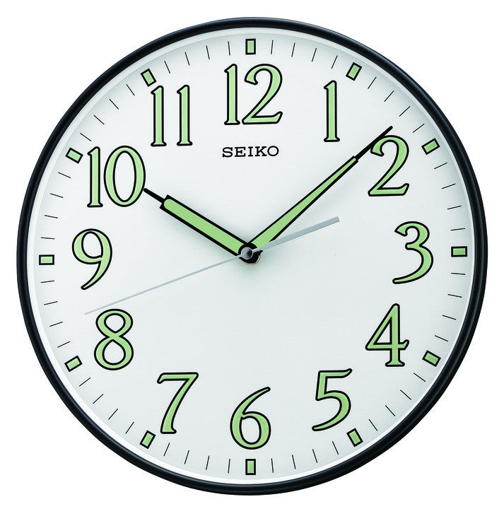 Neva Wall Clock