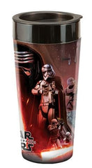 Star Wars™: The Force Awakens 16 oz. Plastic Mug