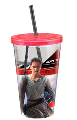 Star Wars™: The Force Awakens 18 oz. Acrylic Travel Cup