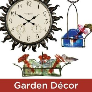 New products at Clocks Etc in Lafayette CA
