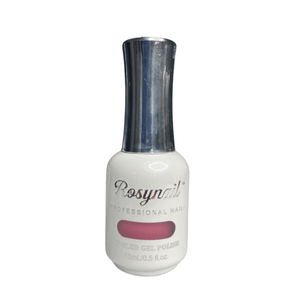 Butter Cream Whipped Body Butter