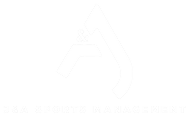 J&A Sports Management