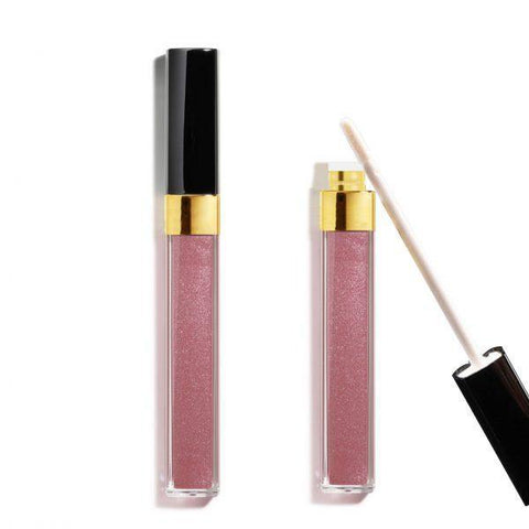 visual elves Lips oil [BUY 2 LUSTRE LIP OILS & SAVE 15%]
