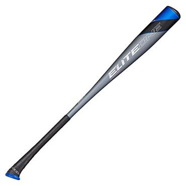 AXE BAT- 2021 ELITE ONE HYPERSPEED USABAT (-11) BASEBALL
