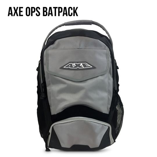 AXE BAT-  OPS BAT PACK