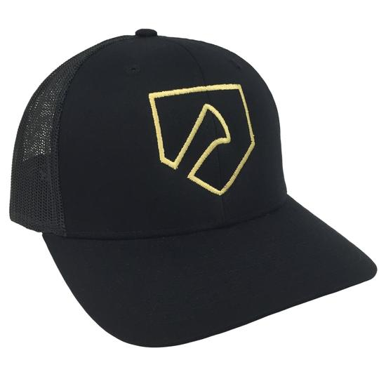AXE BAT-  PRO PLAYER HAT