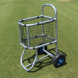CIMARRON SPORTS- BALL CADDY CART
