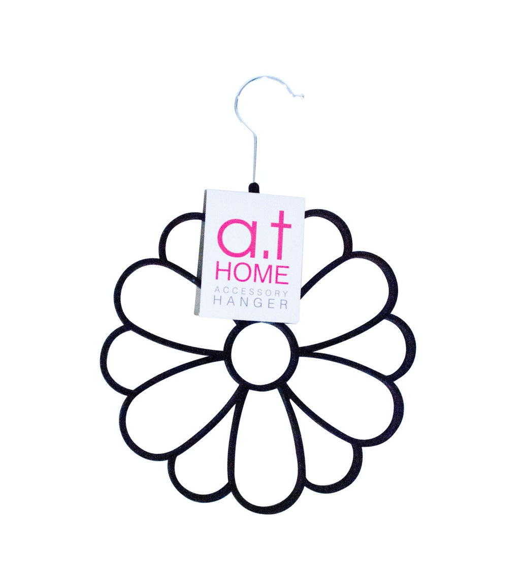 Daisy Accessories Hanger