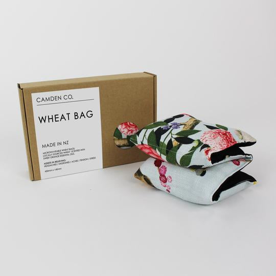 Wheat Bag