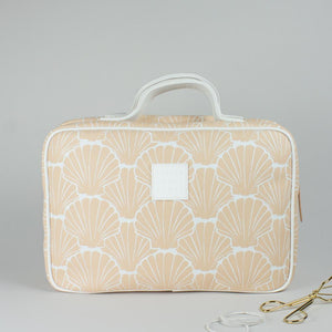Hanging Washbag