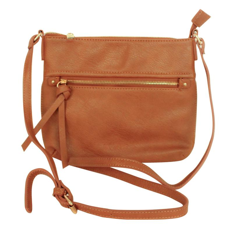 Thorndon Bag
