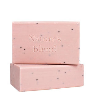 Natures Blend Soap 3Pack