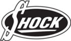 ShockEntertainment