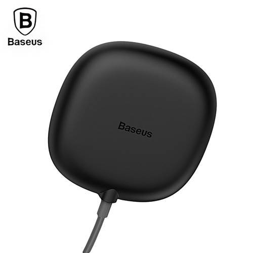 Baseus Wireless Charger Suction Cup