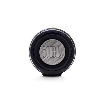 JBL Charge 4 Portable Wireless Speaker- Black