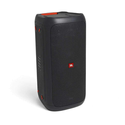 JBL PartyBox 100 Portable Bluetooth Speaker