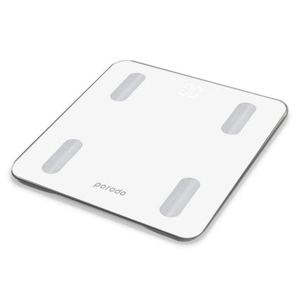 Porodo Lifestyle Full Body Smart Scale