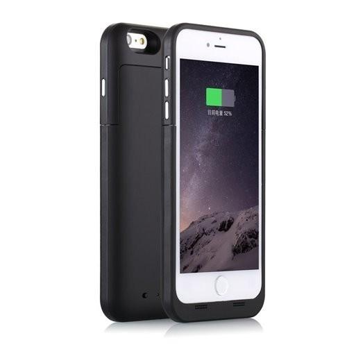 Power Bank Case for iPhone 6/7/8