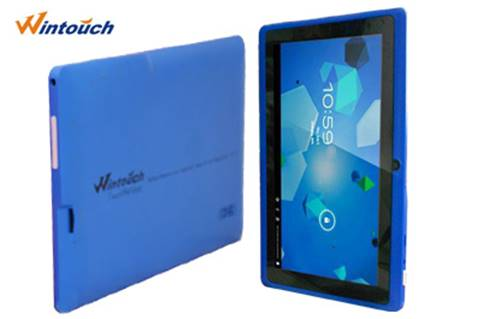 Wintouch Q75S Wifi 7 Inch 512MB RAM 8G ROM