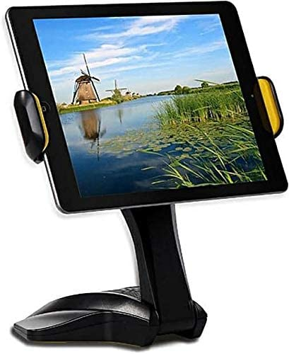Yesido C21 360 Rotating Smart Tablet Holder