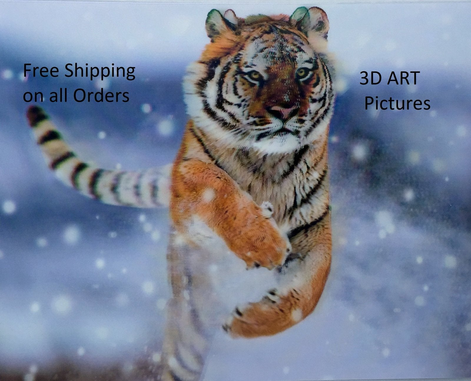 wolf 3d picture free shipping