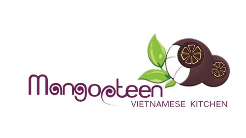 Mangosteen Vietnamese Kitchen