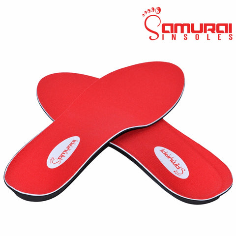 samurai-insoles-for-plantar-fasciitis