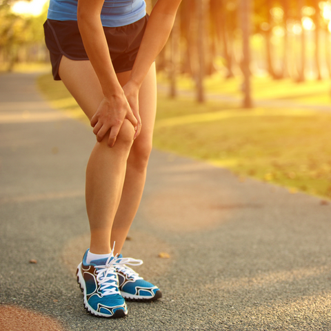 insoles to help with shin splints
