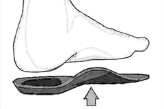 sore-foot-insole