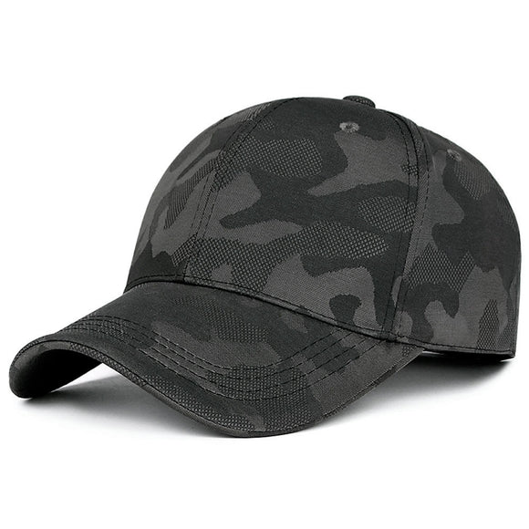baseball cap women Unisex Men Women Camouflage baseball hat Baseball Cap Snapback Hat Hip-Hop Adjustable Caps dropshipping