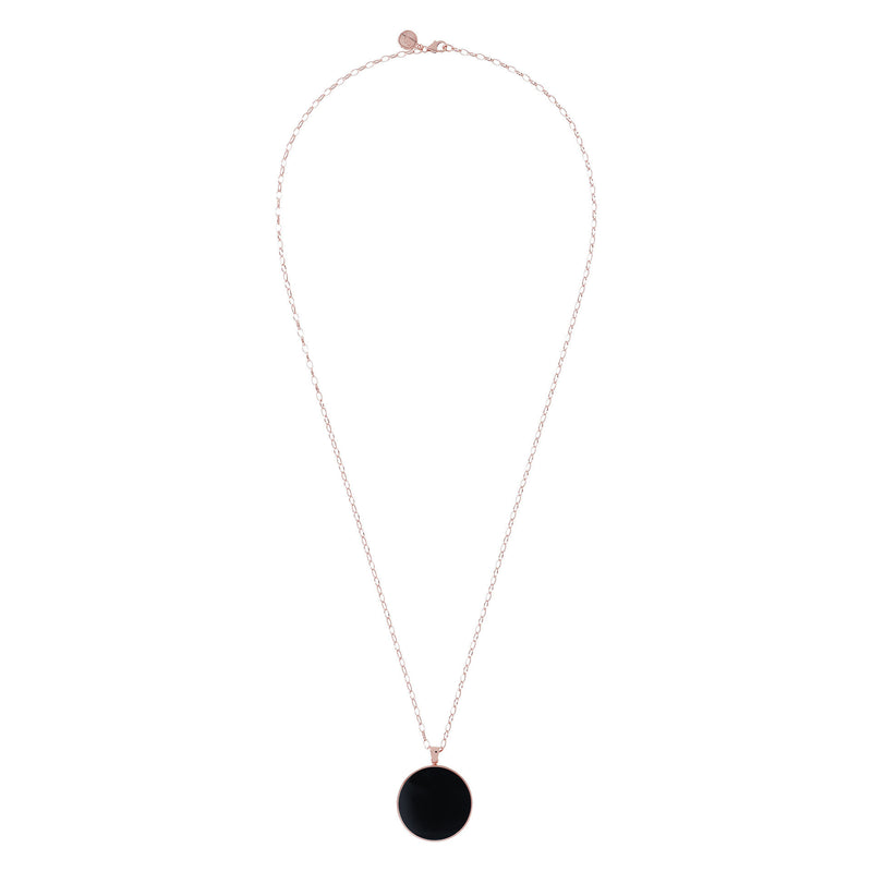 Alba-Big-Disc-Pendant-Necklace-White-Mother-of-Pearl_necklaces_black_1