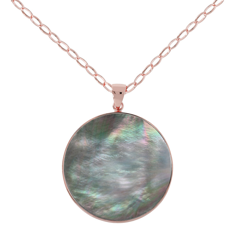 Alba-Big-Disc-Pendant-Necklace-White-Mother-of-Pearl_necklaces_black