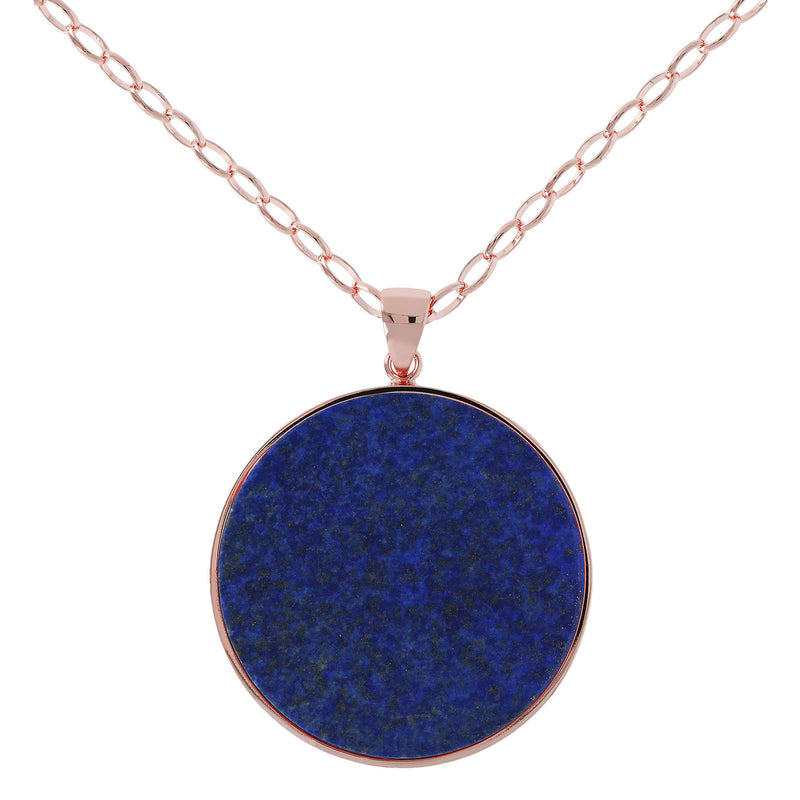 Alba-Big-Disc-Pendant-Necklace-White-Mother-of-Pearl_necklaces_blue