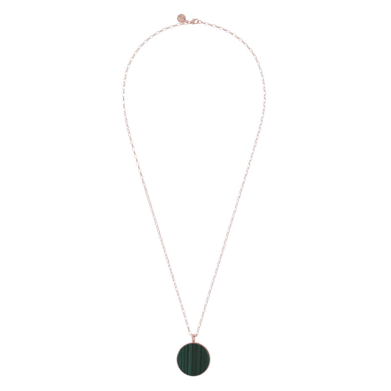 Alba-Big-Disc-Pendant-Necklace-White-Mother-of-Pearl_necklaces_green_1